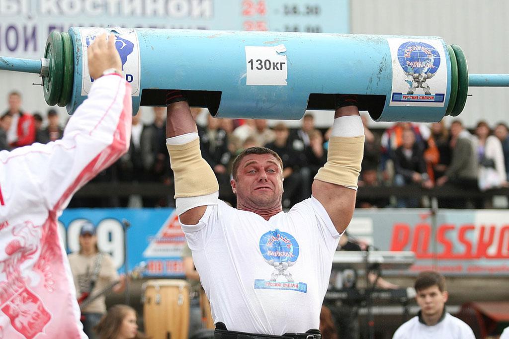 Кубок России, Турнир 27 июля 2008 года